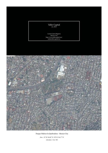 tallercapital_waterparklaquebradora_2014.pdf