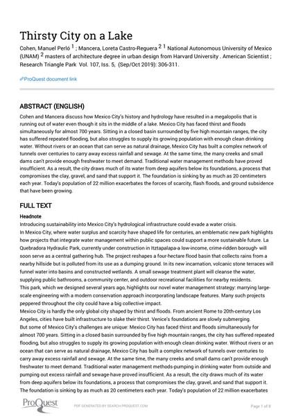 proquestdocuments-2019-10-25.pdf