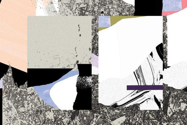 complements_texture_bg.jpg