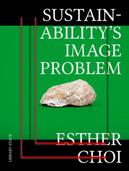 sustainabilitys-image-problem.pdf