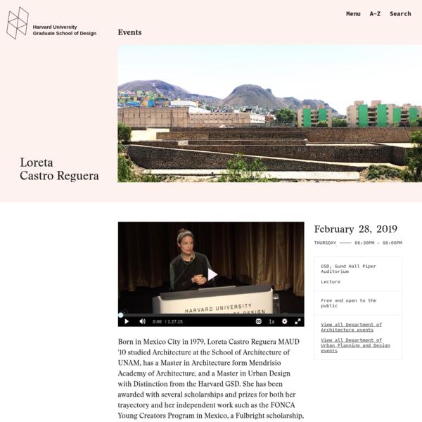 Loreta Castro Reguera
