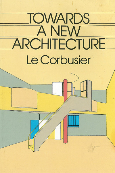 corbusier_le_towards_a_new_architecture_no_ocr.pdf