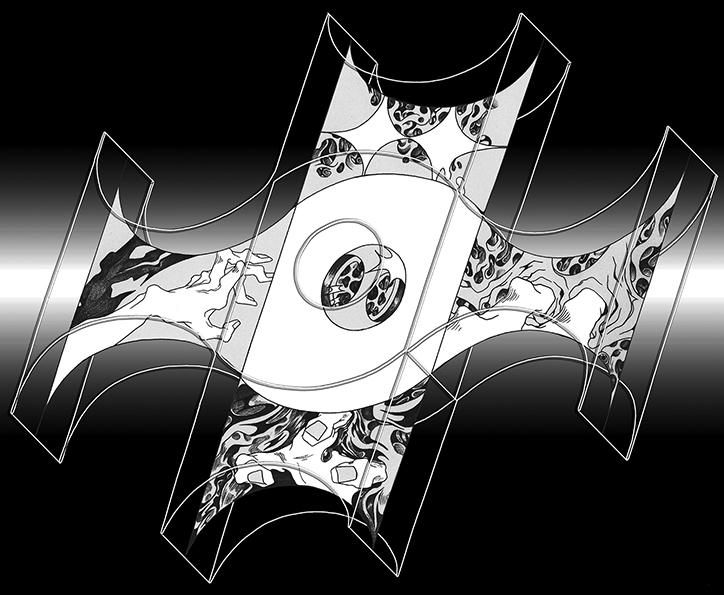 daylen-seu-zero-ethnic-rhythm-illustration-itsnicethat-02.jpg