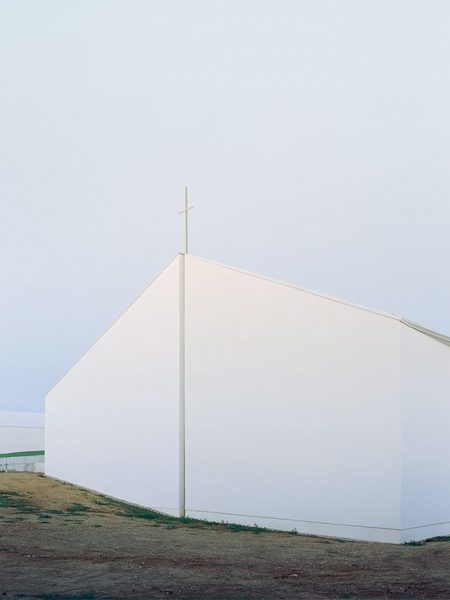 church-of-the-penitent-thief-architecture-cultural-italy_dezeen_2364_col_7-852x1136.jpg