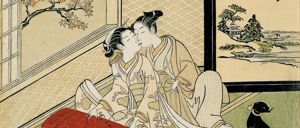 ukiyo-3-suzuki_harunobu-geese_descending_on_the_koto_bridges__kotoji_rakugan-1769-1600x686.jpg