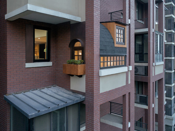 free-balcony-an-drawing-architecture-studio-das-beijing-china_dezeen_2364_col_4.jpg