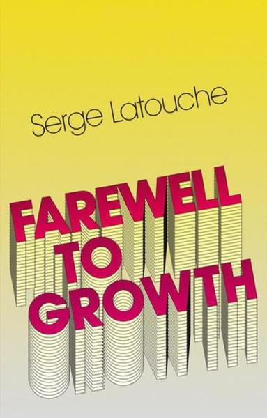 latouche_farewell_to_growth.pdf