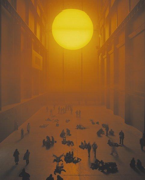 sun3_0.jpg