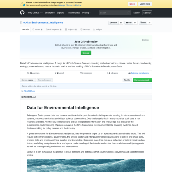 rockita/Environmental_Intelligence