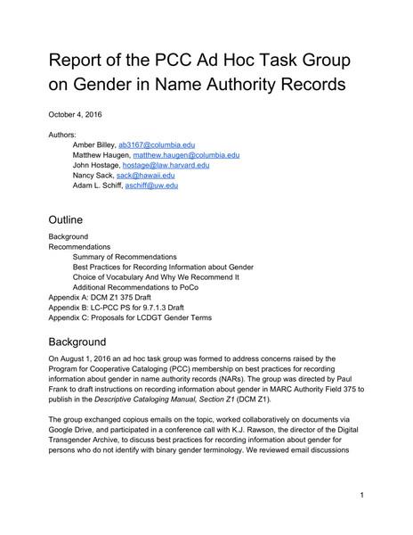 gender_375-field_recommendationreport.pdf