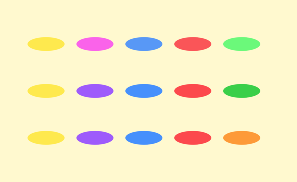 shape-color-iterations.png
