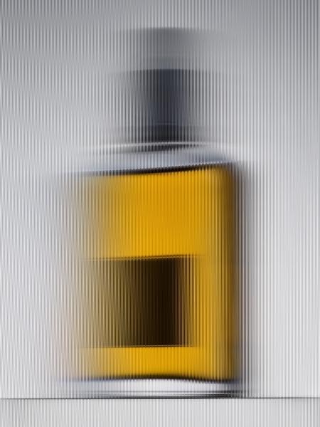 hawlin_services_portfolio_perfume_02-900x1200.jpg