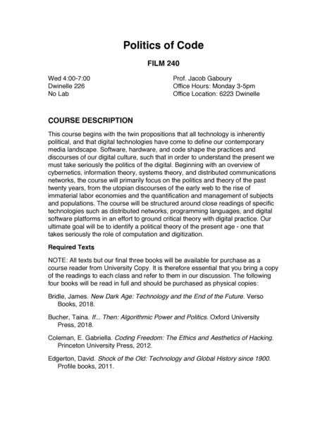 gaboury-film-240-politics-of-code.pdf