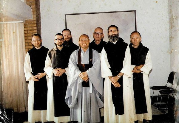 buddhist-monk-and-trappists.jpg?w=800