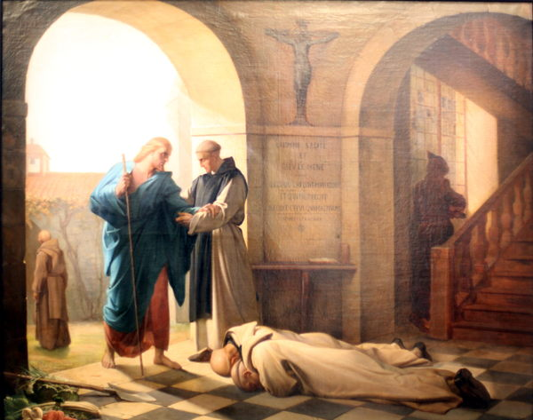 trappist_monks_welcoming_a_stranger_by_jules-joseph_dauban-img_6966.jpg