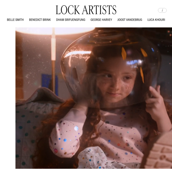 Lock Artists