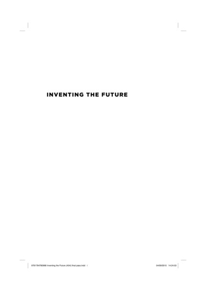 srnicek-and-williams-2015-inventing-the-future-.pdf