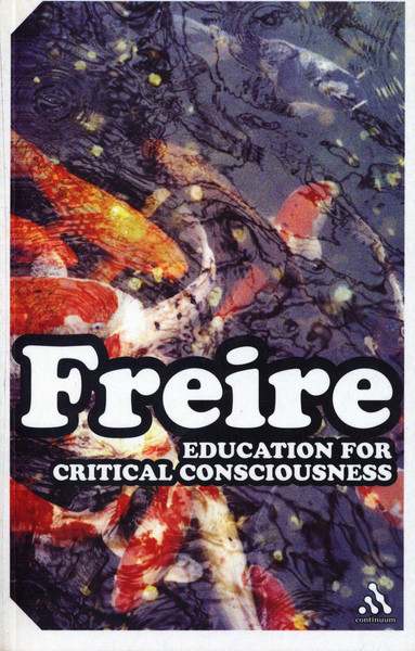 [paulo_freire]_education_for_critical_consciousnes-z-lib.org-.pdf