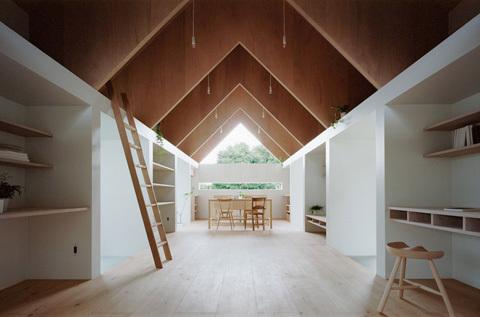 house-extension-mas4.jpg