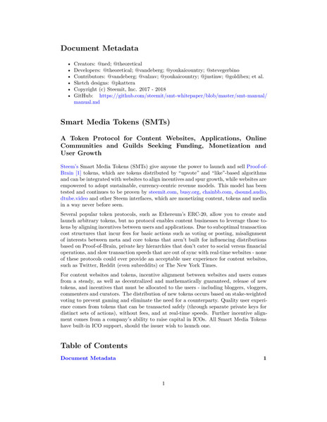 smt-whitepaper.pdf