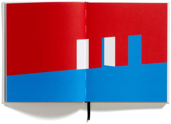 browns-editions-alexander-gelman-hsp-lecture-series-2-bafta-03-spread.jpg