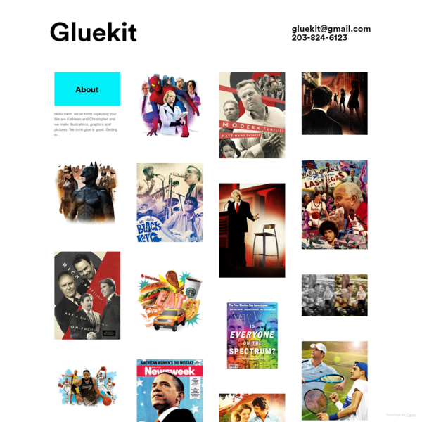 GLUEKIT