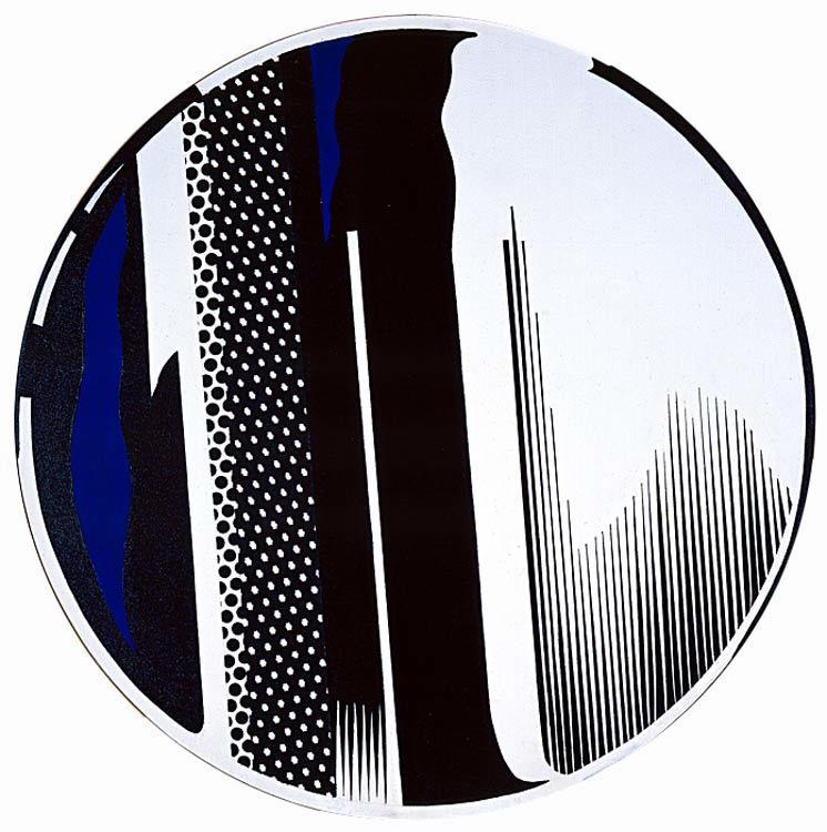 roy-lichtenstein-1970-mirror-02-24-oil-and-magna-on-canvas-61-cm-diameter.jpg