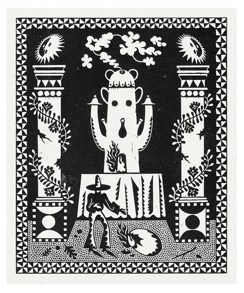 sophyhollington-philosophersegg-subliminalmineral-illustration-itsnicethat-0.jpg?1567505235
