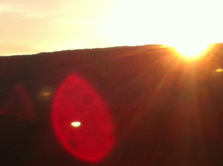 Sedona-Sept-2012-082.jpg