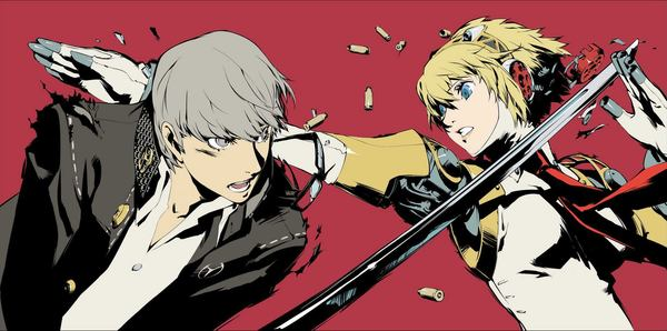 persona-4-arena-main-visual.jpg