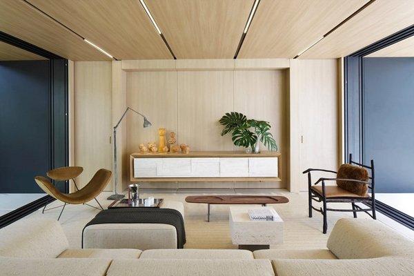 syshaus-studio-arthur-casas-brazil-designboom-8.jpg