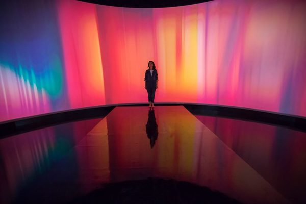 mirror-maze-es-devlin-the-fifth-sense-art-design-exhibiton-installation_dezeen_2364_col_0-852x568.jpg
