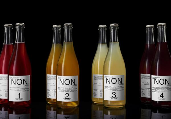 NON Wine