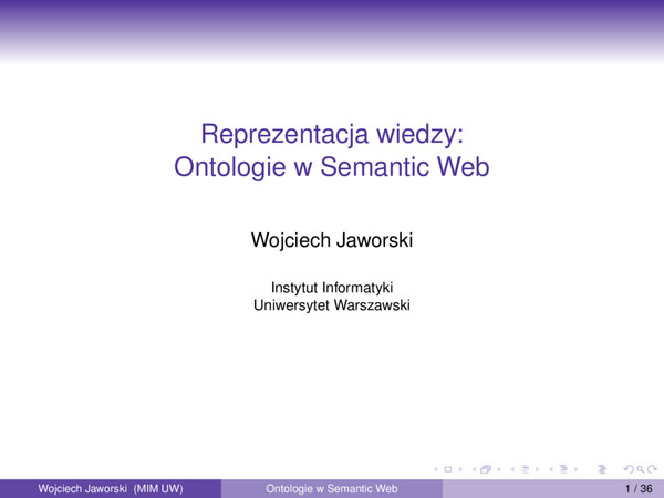 5_semantic_web.pdf