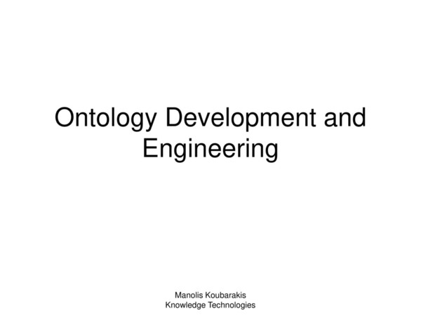 intro-to-ontology-development-with-owl2-1spp.pdf