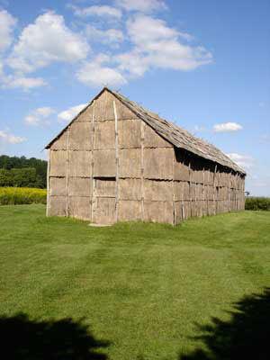 longhouse-summer.jpg