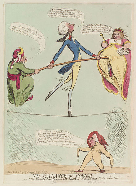 749px-the_balance_of_power._-_or_-_the_posterity_of_the_immortal_chatham-_turn-d_posture_master_by_james_gillray.jpg