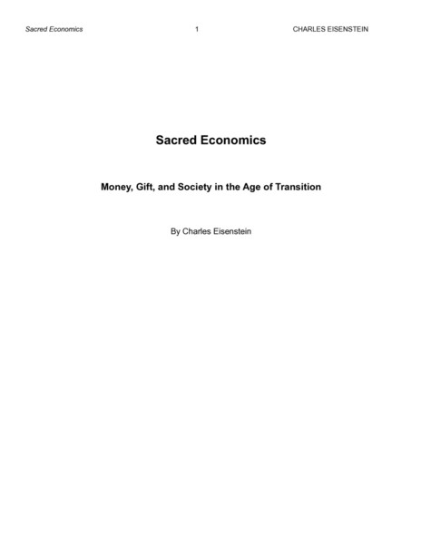 sacred-economics-book-text.pdf
