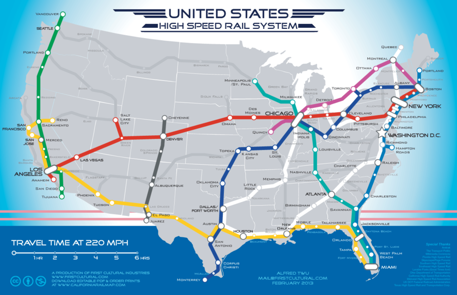 US-High-Speed-Rail-System-by-FirstCultural-2013-02-03-1.png