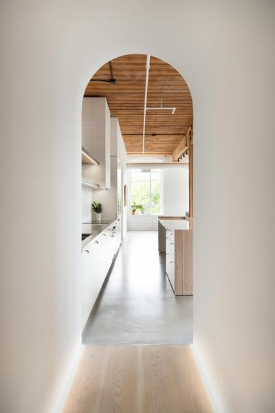 candy-loft-studioac-interiors-renovation-toronto-canada_dezeen_2364_col_0.jpg