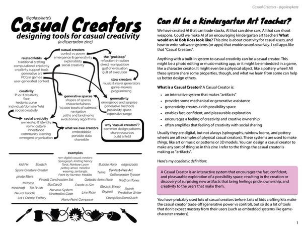 galaxykate-zine-casualcreators.pdf