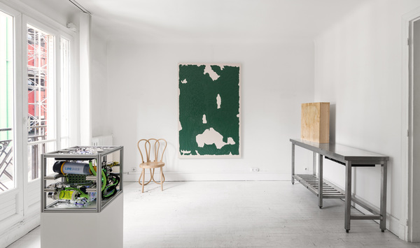 sterling-crispin-michael-assiff-will-benedict-sergei-tcherepnin-tulipomania-installation-view-at-del-vaz-projects-courtesy-o...