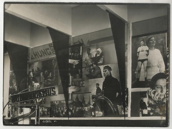 07mart-el-lissitzky-padiglione-sovietico.jpg