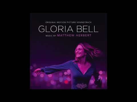 "Gloria Bell Soundtrack - ""Waterfall"" - Matthew Herbert"