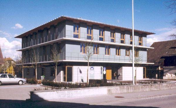 000-neubau-gemeindeverwaltung-95e737ee.jpg