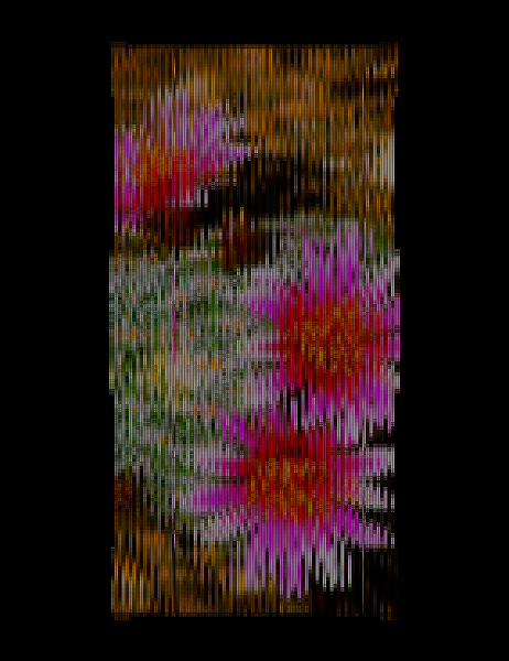 tumblr_pyzc6odcmz1rpidzao1_640.png