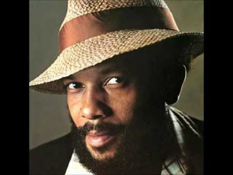 Roy Ayers - Lifeline