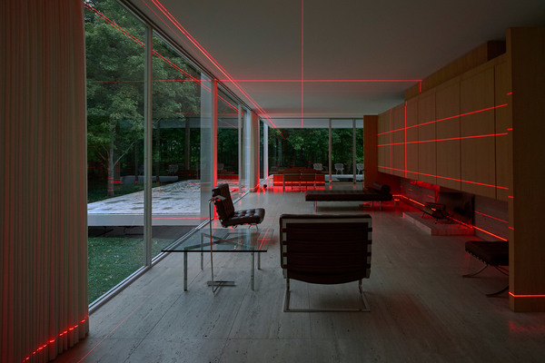 mies-van-der-rohe-farnsworth-house-iker-gil-luftwerk-geometry-of-light-red-lasers_dezeen_2364_col_2.jpg