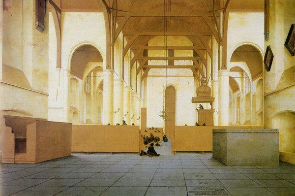 saenredam-odulphuskerk-assendelft.jpg