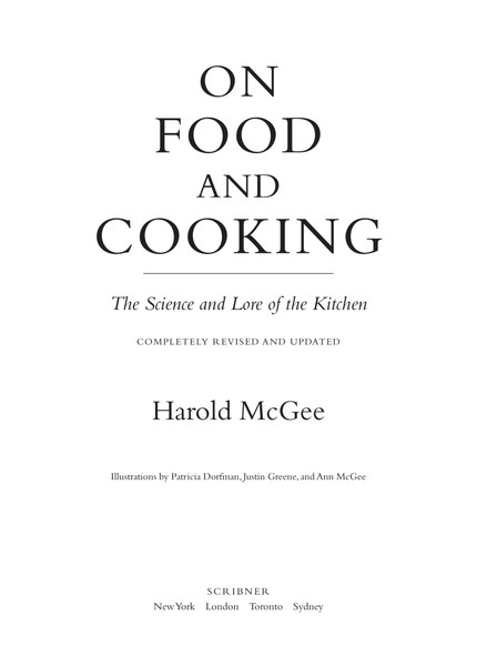 on-food-and-cooking.pdf
